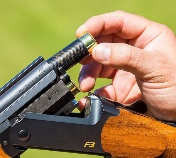 Clay-Pigeon-Shooting-Lessons